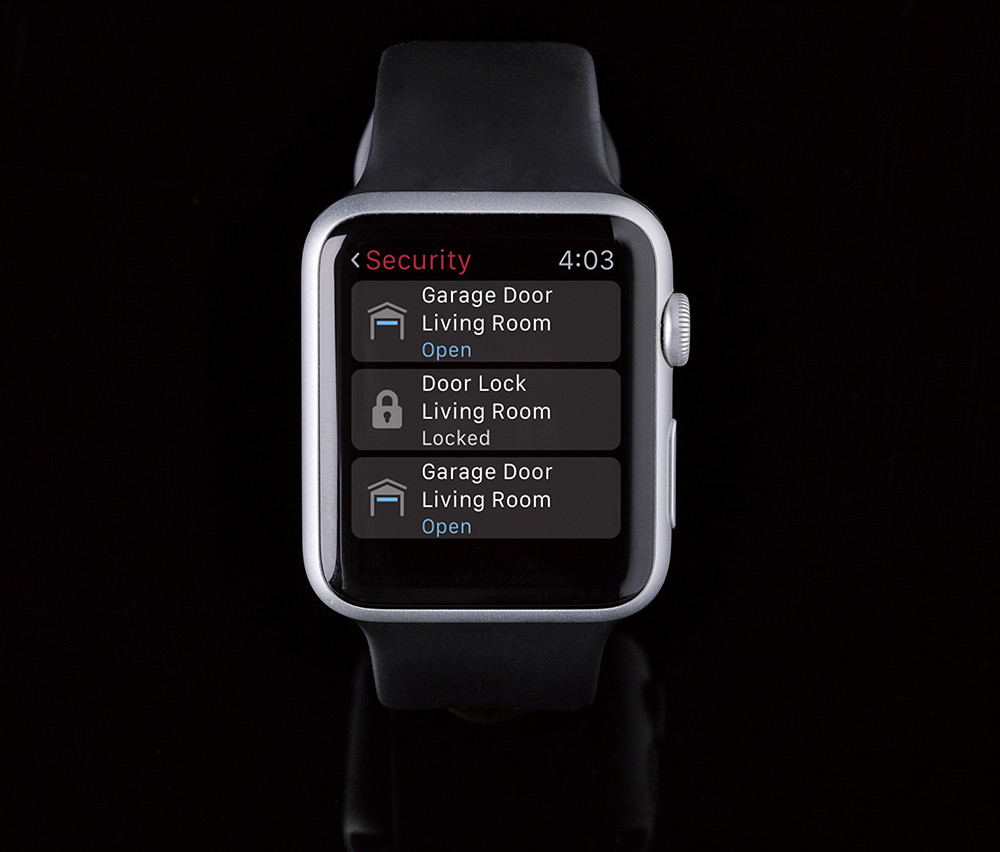 C4-iwatch_securite_low